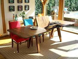 dining room extendable tables. Extendable Dining Table And Chairs Minimalist Extending Room Sets Tables In .