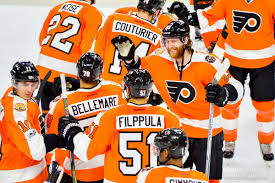 flyers win today tuesday morning fly by does anyone ever win in winnipeg broad