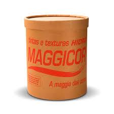 , quanto custa 1 metro de areia, quanto custa o metro cubico de concreto, quanto custa o metro de areia, quanto custa o metro de areia para construção, quanto custa um metro de areia, quanto custa um saco de cimento, quantos sacos de cimento por metro quadrado, quantos sacos de cimento por metro quadrado de. Massa Acrilica Barrica 20kg Maggicor E Na Moradia Casa E Construcao