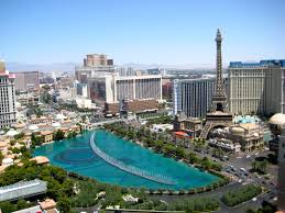 Luxor 2 Bedroom Suite 2 Bedroom Suites Las Vegas Mgm Floor Plan Hotels With Two