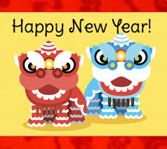 chinese character for happy new year free printables for the chinese new year disney baby