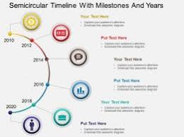 Timeline Slides In Powerpoint Timeline Slide Template Rome Fontanacountryinn Com