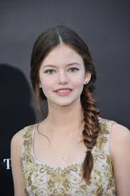 Rey Hair Style braided hairstyles 8 celebrities with braided coifs 3674 by stevesalt.us
