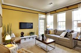 colors to paint living roomBest Living Room Colors Love Home Designs Color For Painted Grey
