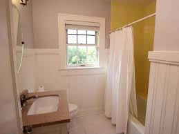 Diy Cheap Bathroom Remodel Cheap Bathroom Remodel Diy Diy Budget Bathroom Renovation Reveal