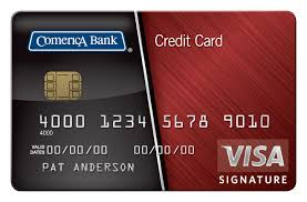 visa real rewards card earn everyday rewards with every qualifying net purchase 7