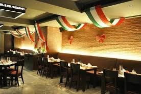 italian restaurant decor ideas pictures of photo albums pic on fiorella italian  restaurant jpg
