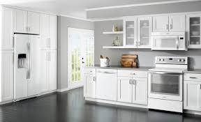 kitchen design white cabinets stainless appliances.  Cabinets Kitchendesignwhitecabinetsstainlessappliances0zddnvcfjpg Throughout Kitchen Design White Cabinets Stainless Appliances A