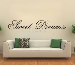 Small Picture modern wall stickers wall decal vinyl sticker home decor modern