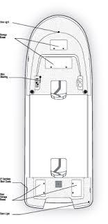 alumacraft wiring harness painless wiring harness mastercraft l jvx18sstop1 jpg on alumacraft wiring harness