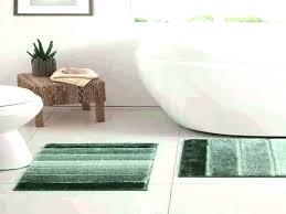 full size of best washable bath rugs bathroom cotton machine rug set furniture gorgeous modern sets