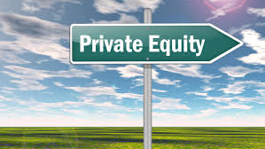 Venture capital firm offices Presidio Vc In Addition To Our List Of Chicago Venture Capital Firms And Chicago Family Investment Offices Here Is List Of Chicago Private Equity Firms Investing In The Real Deal Chicago Private Equity Firms Red Rocket Ventures Blog growth