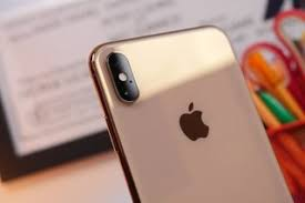 phones 2019 apple iphone 2019 what we want to see