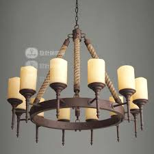 country style chandeliers photo 1 of 5 cool rustic french chandelier designer vintage lamp restaurant wood