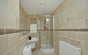 tiling bathroom. Romsey Bathroom Installation Tiling A