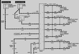 95 lincoln stereo wiring diagrams free basic guide wiring diagram \u2022 1998 Lincoln Town Car Wiring Diagram 95 lincoln stereo wiring diagrams free example electrical wiring rh huntervalleyhotels co 1996 lincoln town car