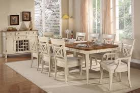 Design For Dining Room Unique Antique Dining Room Decorating Ideas To Beautify Your Home