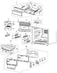 Cerca farmacie briggs and stratton alternator wiring aneh co briggs and stratton 44n677 6 pin