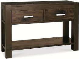walnut console table. Bentley Designs Lyon Walnut Console Table D