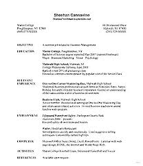 What To Put In A Resume Amazing What Skills Can You Put On A Resumes Engneeuforicco