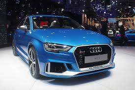 2018 audi usa. beautiful usa audi rs3 usa price with 2018 audi usa