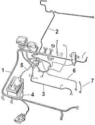 land rover discovery wiring diagram the wiring 1996 land rover radio wiring wirdig description 1996 range rover diagram electrical