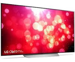 lg 70uj6570. pick up a 55-inch 2017 lg oled 4k smart tv for just $1,696.99 this holiday season lg 70uj6570 0