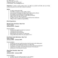 Resume Checker Online Freeware Software Tool Naukri Resumes The