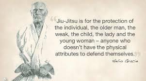Famous Jiu Jitsu Quotes BJJ World Unique Jiu Jitsu Quotes