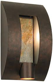 franklin iron works wall light from lamps plus