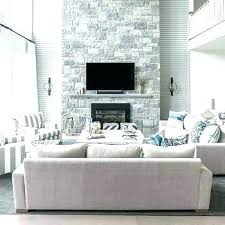 gray living room ideas interior design dining gray living room chairs grey  on living room furniture ideas with gray walls with yellow and gray rooms grey room living decorating ideas sectional