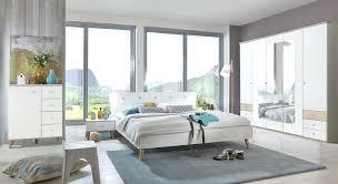 Zimmer Einrichten Nach Schlafzimmer Einrichten Nach Feng Shui Feng