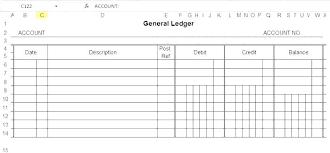 Credit Card Log Template Payment Balance Sheet Template