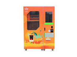 Orange Juice Vending Machine Australia Classy Orange Juice Vending Machine Singapore Manufacturer Absolute Match