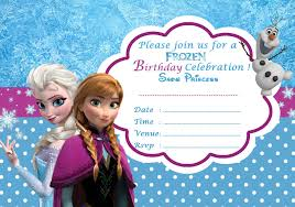 elsa birthday invitations frozen birthday invitation 1 free invitations ideas elsa birthday