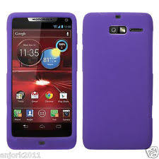 motorola razr purple. motorola droid razr m xt907 soft silicone skin cover case accessory purple motorola purple b