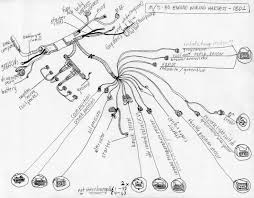 bmw m52 wiring diagram bmw wiring diagrams