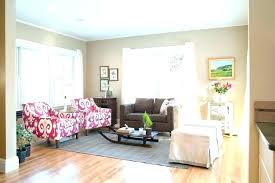 paint colors for basement bedroom gallery of paint colors for basement bedroom paint colors for dark paint colors for basement bedroom