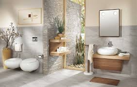 Bathroom:Interior Design Bathroom Phenomenal Photos Inspirations  Picturesque Ideas Pretty Bathrooms Designs In 98 Phenomenal