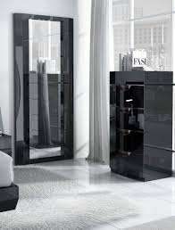 Tall Mirrors For Bedroom Bedroom Decor Black Mirror Bedroom Furniture With Tall Mirror For