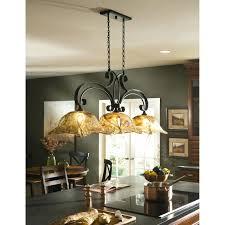 ballard designs pendant light most important mini pendant lights glass for kitchen island modern lighting ideas bronze old farmhouse clear globe light