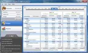10 Best Personal Finance Management Software For Mac