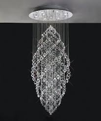 ball crystal chandelier crystal chandeliers ursula large crystal ball chandelier pendant light