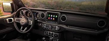 jl interior desktop all new 2018 jeep wrangler