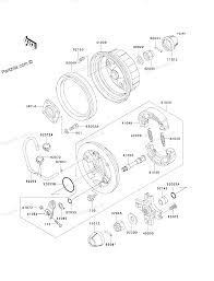 Honda cbx 550 repair manual free download 1991 kawasaki bayou 220 wiring diagram wiring diagram weick