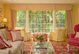 Traditional Interior Home Design ENLARGE Traditional Interior