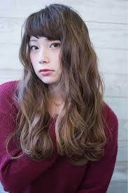 厳選冬スタイルhairで人気の髪型はこれだhair
