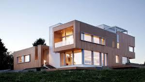 Modern Houses Interior Home Design Home Design - Modern houses interior and exterior