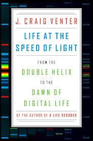The Speed Of Light Book Speed Of Light Book Bigit Karikaturize Com
