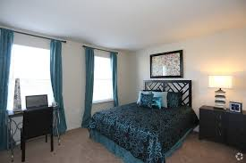 Superb 3 Bedroom 1048 SF Bedroom   Crosswinds Apartments U0026 Townhomes
